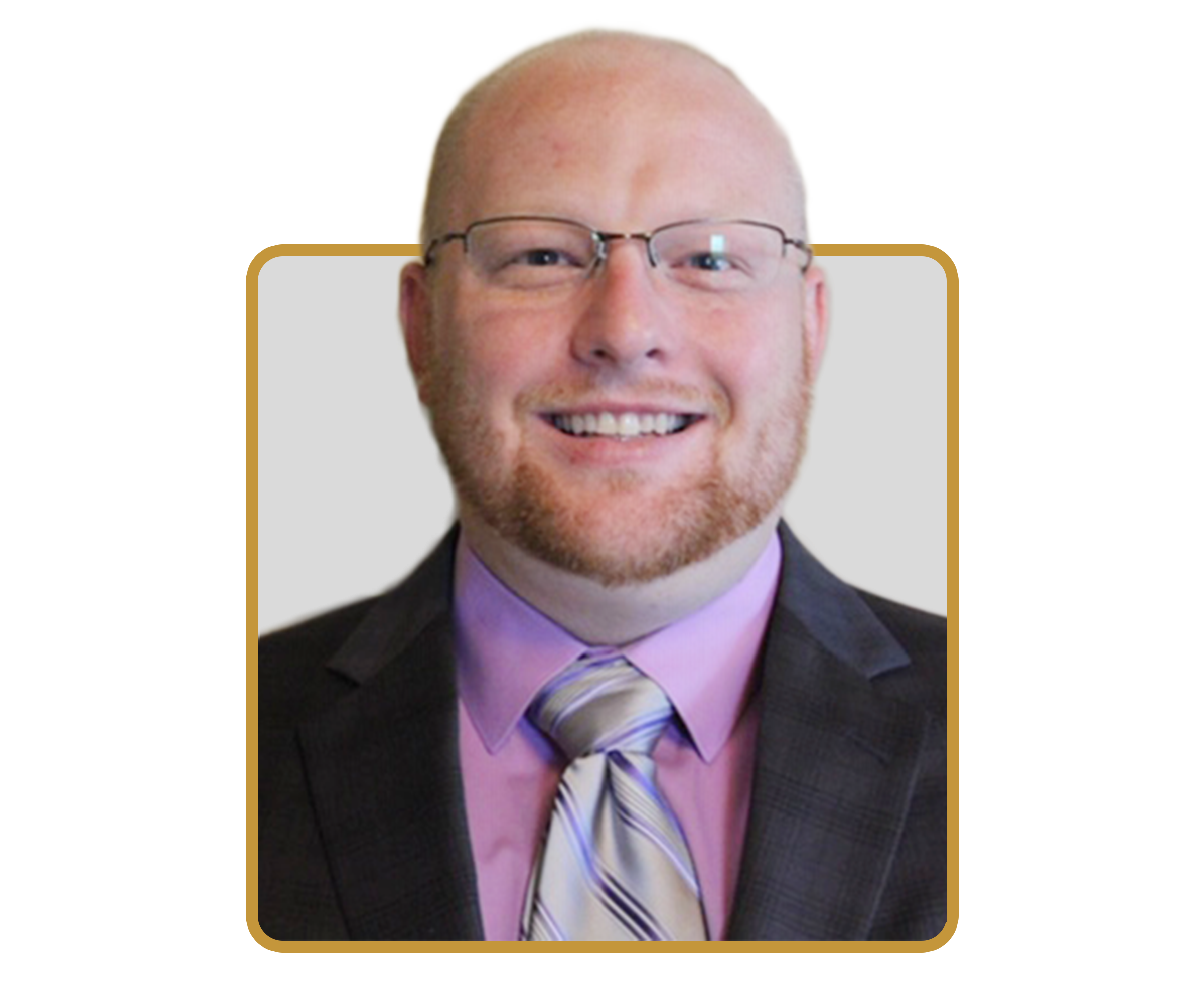 Johnathan Lee Gold Financial Services Mortgage Oklahoma City OK
