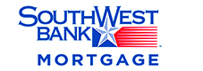 SouthWest Bank Mortgage