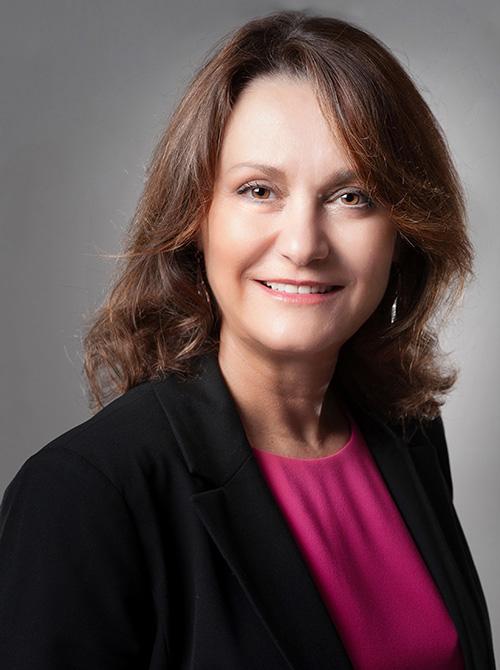 Tina Chowaniec