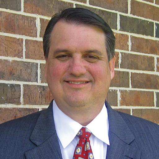 Kenneth Janz