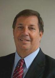Picture of Jim Sorenson