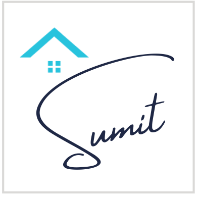 Apply with Sumit