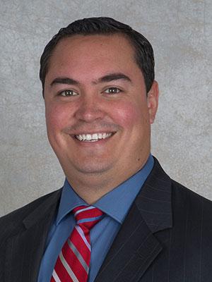 Stifel Bank & Trust | Bob Santacruz