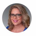 Amylou Baird - Loan Officer