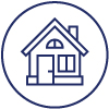 Residential Mortgage Button