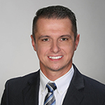 Travis Meade