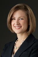 picture of Kristin Meier