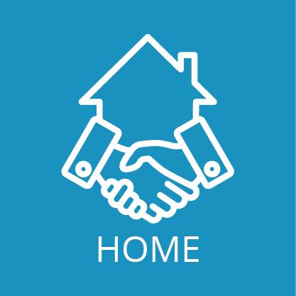 Popish Mortgage Home